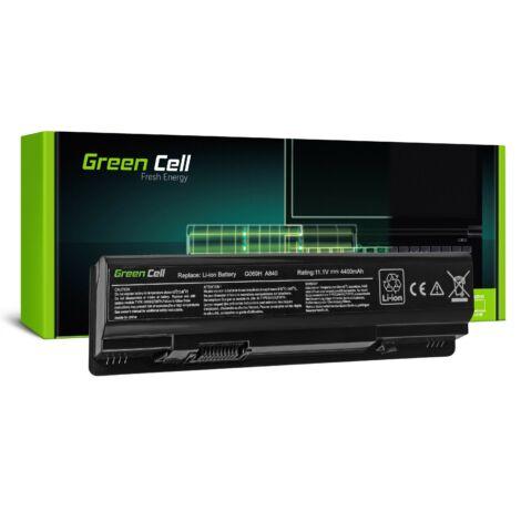Green Cell Laptop akkumulátor Dell Vostro 1014 1015 1088 A840 A860 Inspiron 1410
