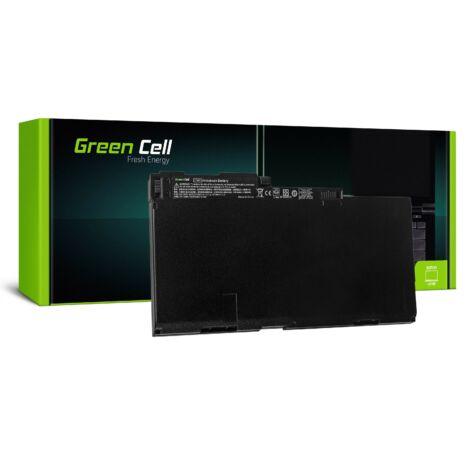 Green Cell Laptop akkumulátor HP EliteBook 840 845 850 855 G1 G2 ZBook 14