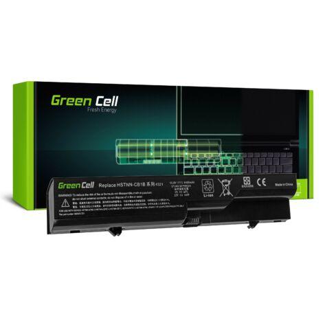 Laptop akkumulátor PH06 HP 420 620 625 Compaq 420 620 621 625 ProBook 4520