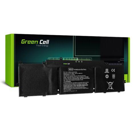 Green Cell Laptop akkumulátor HP Stream 11 Pro 11-D 13-C