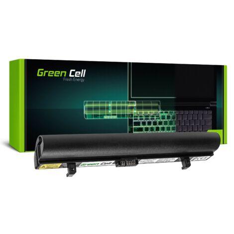 Green Cell Laptop akkumulátor Lenovo IdeaPad S9 S9e S10 S10c S10e S12