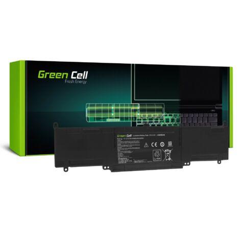 Green Cell Pro Laptop akkumulátor C31N1339 Asus ZenBook UX303 UX303U UX303UA UX303UB UX303L Transmer Book TP300L TP300LA TP300LD TP300LJ