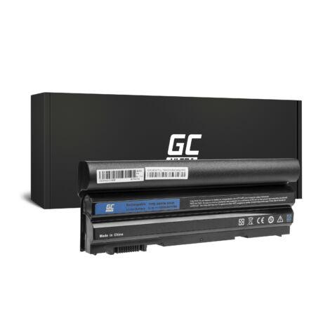 Green Cell Ultra akkumulátor 8858X T54FJ Dell Latitude E6420 E6430 E6520 E6530
