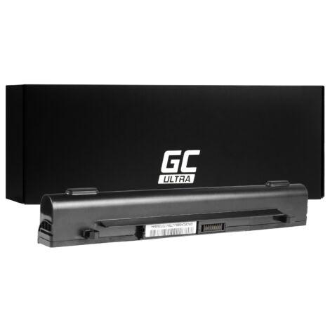 Bővített Green Cell Ultra Laptop akkumulátor Asus X550 X550C X550CA X550CC X550L X550V X550VC R510 R510C R510CA R510CC