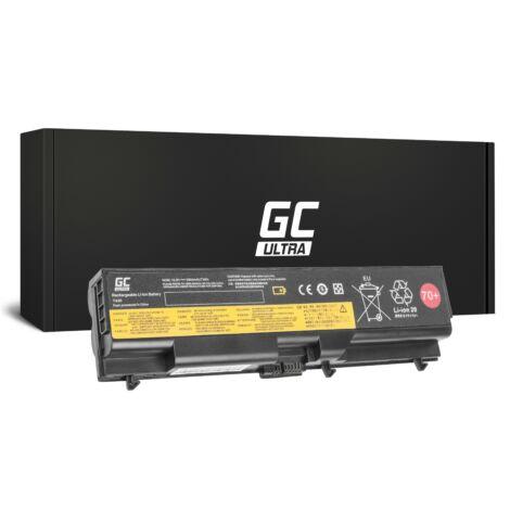 Green Cell Ultra akkumulátor 45N1001 Lenovo ThinkPad L430 T430i L530 T430 T530 T530i