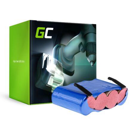 Green Cell akkumulátor Kärcher K50 K55 K85