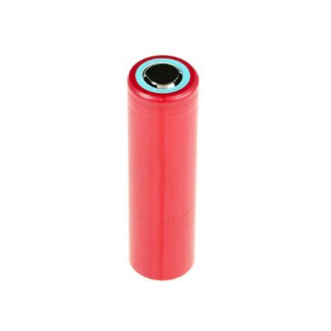 Sanyo Li-Ion Cell 18650 UR18650RX 2000 mAh