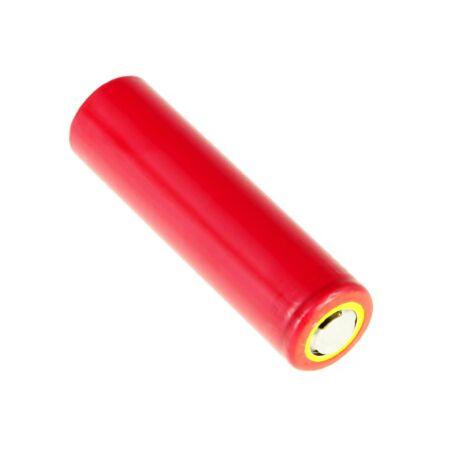 Sanyo Li-Ion Cell 18650 UR18650NSX 2500 mAh
